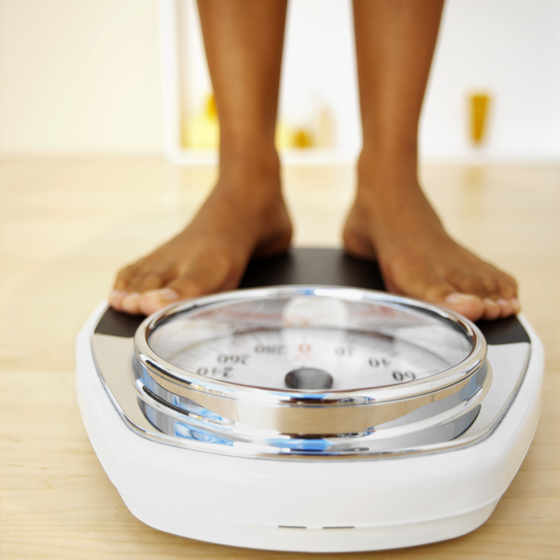 modest weight loss yields health benefits