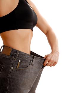 good weight loss programs