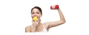 exercise snacks