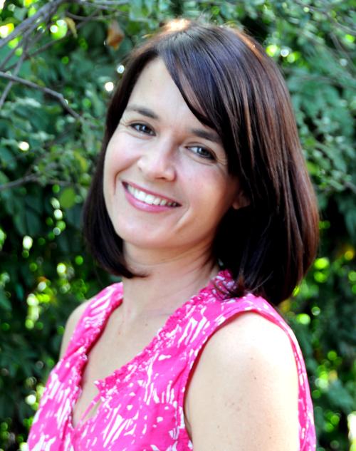 health & wellness trendsetter: Dr. Emilie Scott