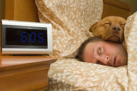 diets undermined by sleep deprivation