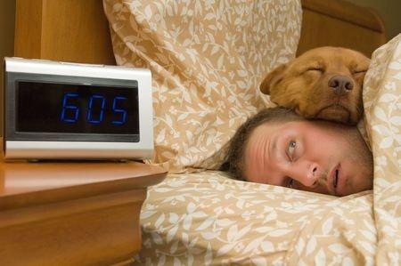 sleep linked to mental health