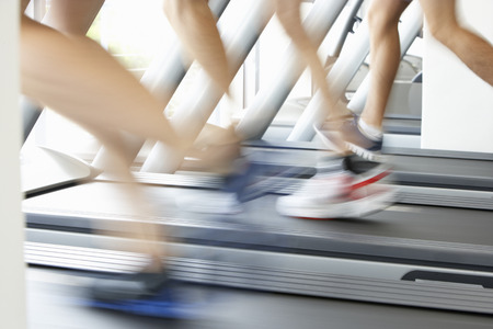 wellness programs to lose weight without muscle loss