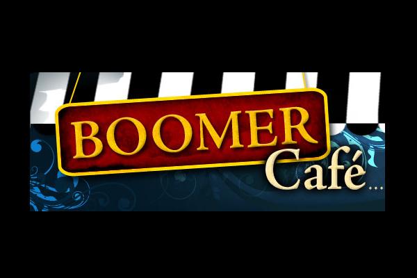 health & wellness trendsetter BoomerCafe