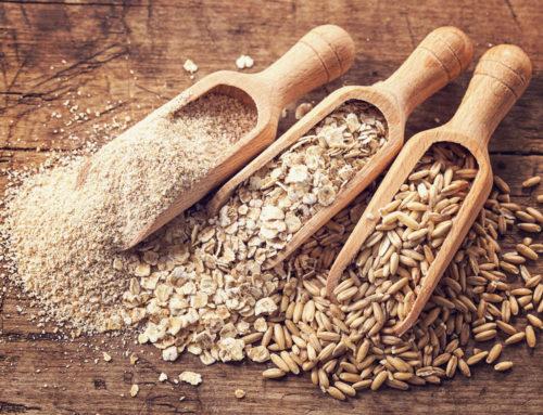Healthy Foods for Diabetics