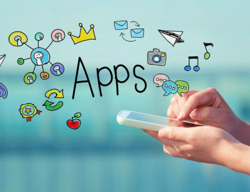 Healthy Meal Plan Apps
