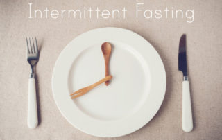 restricted-eating and weight loss