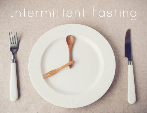 Combining Intermittent Fasting and Keto