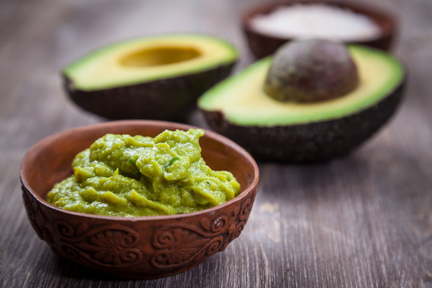 is a low fat diet healthy?