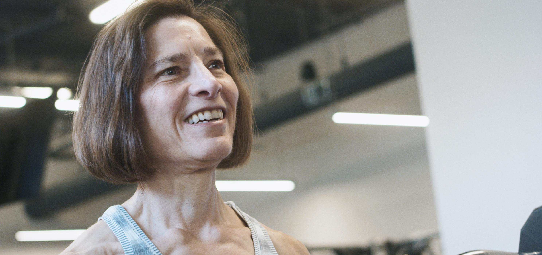 fitness training programs & resistance training