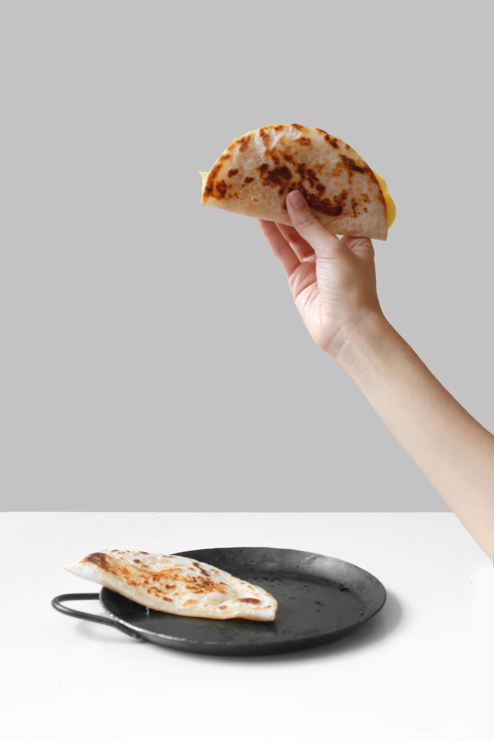 well balanced diet recipe