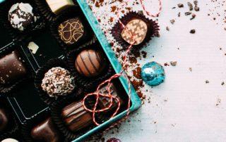 sugar cravings and curbing them
