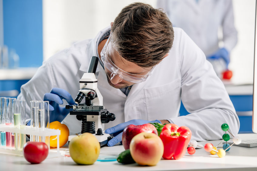nutrition research is unreliable