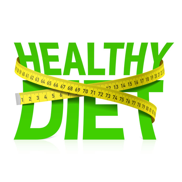 is diet or exercise more important