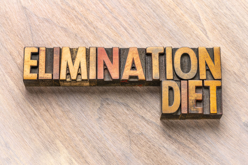 elimination diets pros and cons