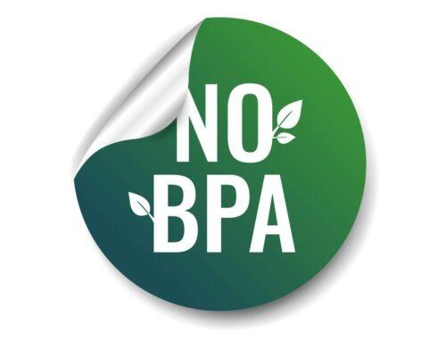 BPA Dangers
